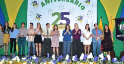 colegio y escuela en guayaquil ecuador