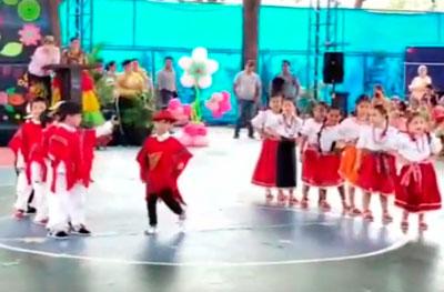 los mejores colegios en ecuador